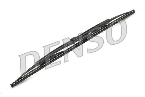 Щетка стеклоочистителя 425 мм (крепление на два винта, боковое) (пр-во Denso)                         арт. DR243