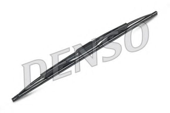 Щетка ст-ля DENSO 430 мм, (DM-043) 1 шт.  арт. DM043