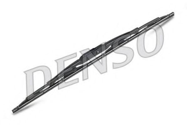 Щетка стеклоочистителя Denso  арт. DMC550
