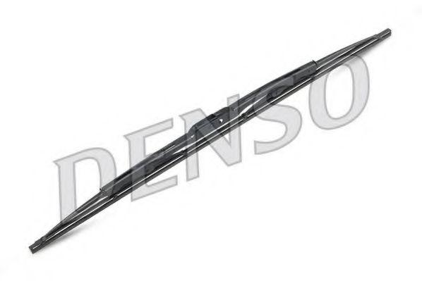 Щетка стеклоочистителя Denso  арт. DMC045