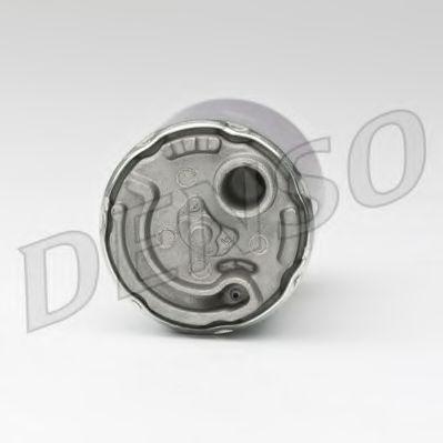 Насос паливопідкачуючий  арт. DFP0106