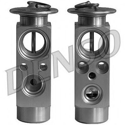 Клапан кондиціонера DENSO DVE99205