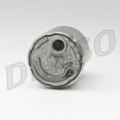 Топлевный насос  арт. DFP0103