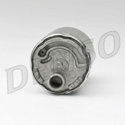 Насос паливопідкачуючий  арт. DFP0105