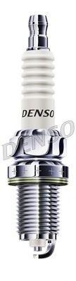 K20RU  DENSO - Свічка запалювання BERU арт. K20RU