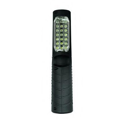 Ліхтар акумуляторний в интернет магазине www.partlider.com