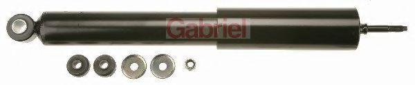 Амортизатор GABRIEL G63781