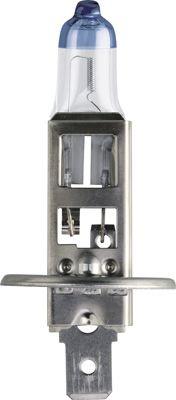 Лампа накаливания H1 12V 55W P14,5s VisionPlus (пр-во Philips)                                        арт. 12258VPB1