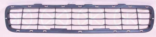 Решетка вентилятора, буфер  арт. 2023994A1