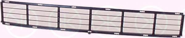 Решетка вентилятора, буфер  арт. 2582995