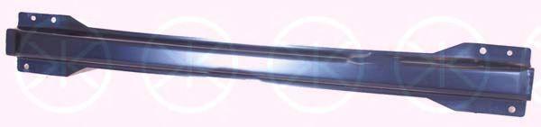 Носитель, буфер  арт. 2564980