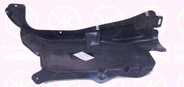 Захист двигуна в интернет магазине www.partlider.com