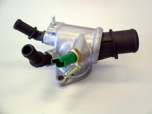 Термостат, охлаждающая жидкость  арт. 41004988D