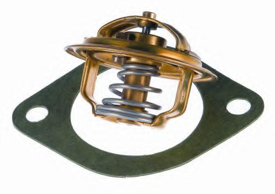 Термостат MAZDA; FORD (пр-во Wahler)                                                                 в интернет магазине www.partlider.com