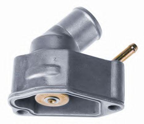 Термостат Opel  арт. 418392D