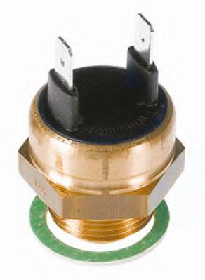 Термовыключатель, вентилятор радиатора, Термовыключатель, вентилятор радиатора  арт. 601095D