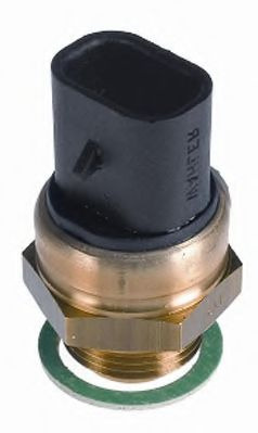 Термовыключатель, вентилятор радиатора  арт. 603192D