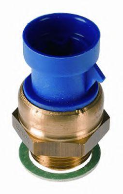 Термовыключатель, вентилятор радиатора  арт. 603592D