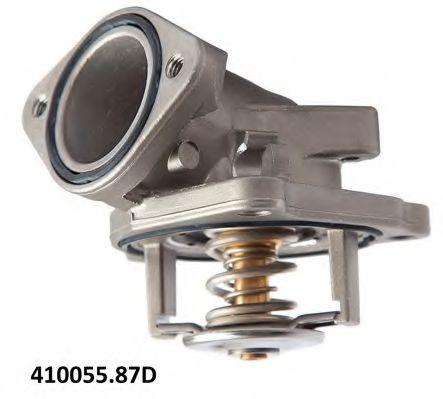 WAHLER DB Термостат Sprinter OM642 WAHLER 41005587D