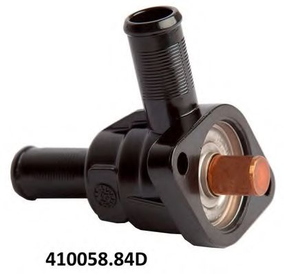 WAHLER  PEUGEOT Термостат Jumper,Boxer 2.5D,TD 94- WAHLER 41005884D