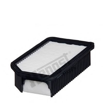 Воздушный фильтр  арт. E1047L