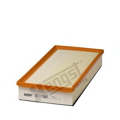 E1056L     (HENGST) KNECHT арт. E1056L