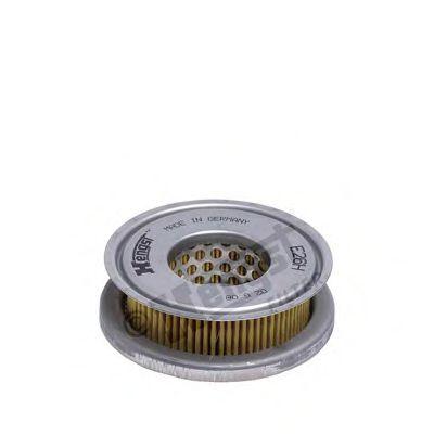 Фильтр гидроусилителя руля E26H     (HENGST) HENGSTFILTER арт. E26H