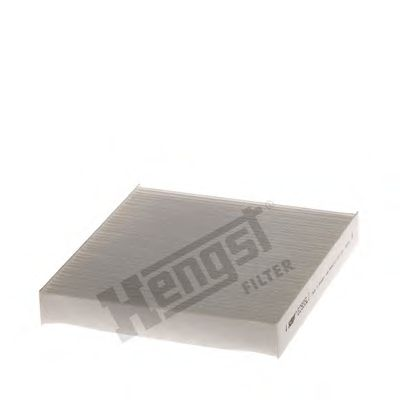 E2935LI     (HENGST)  арт. E2935LI