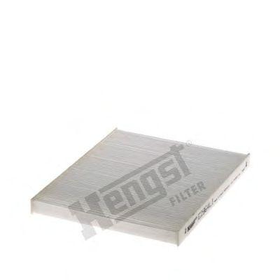 E2964LI     (HENGST)  арт. E2964LI
