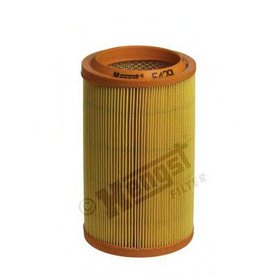 Воздушный фильтр  арт. E429L