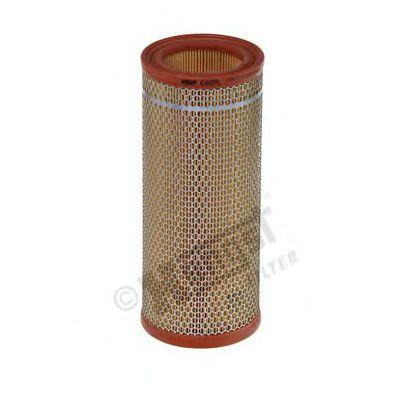 Воздушный фильтр  арт. E609L