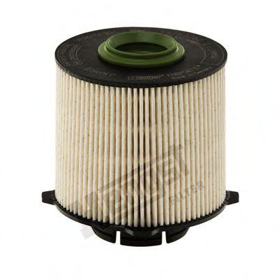 Топливный фильтр  арт. E640KPD185