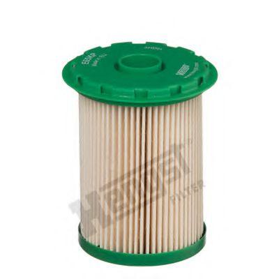 Фильтр топливный OPEL MOVANO, RENAULT MASTER 1.9, 2.2 DTI (пр-во Hengst)                             HENGSTFILTER E65KPD95
