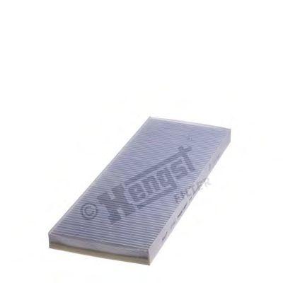 E904LI     (HENGST) WIXFILTERS арт. E904LI