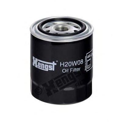 H20W08     (HENGST)  арт. H20W08