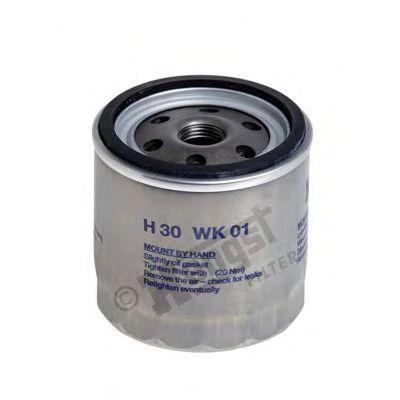 H30WK01     (HENGST)  арт. H30WK01