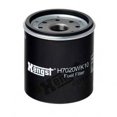 H7020WK10     (HENGST)  арт. H7020WK10