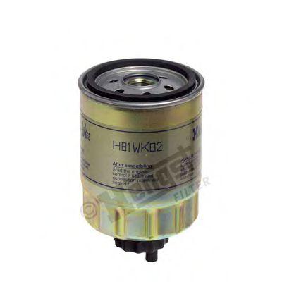 H81WK02     (HENGST)  арт. H81WK02