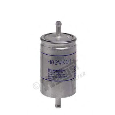 H82WK01     (HENGST)  !!заміна для  H310WK  арт. H82WK01