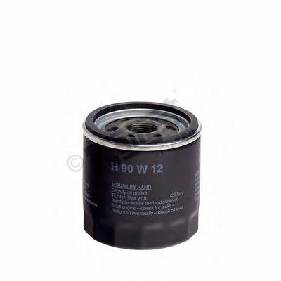 H90W12     (HENGST)  арт. H90W12