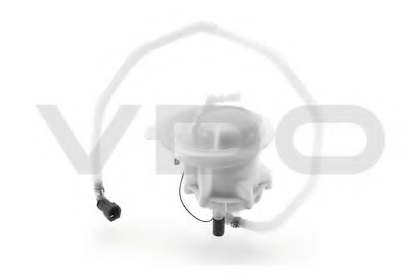 Електричний паливний насос VDO 229025003001Z