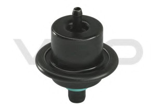 Регулятор давления топлива Регулятор давления топлива VDO арт. X10740002006