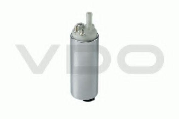 Електричний паливний насос VDO 405052002001Z