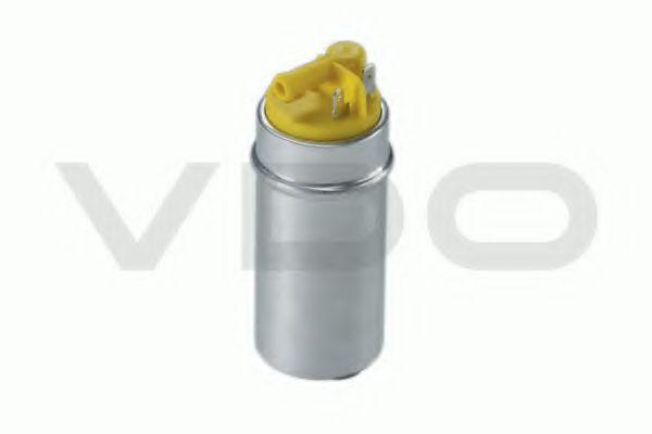 Електричний паливний насос VDO 405052005001Z