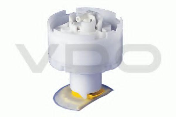 Електричний паливний насос VDO E22041094Z