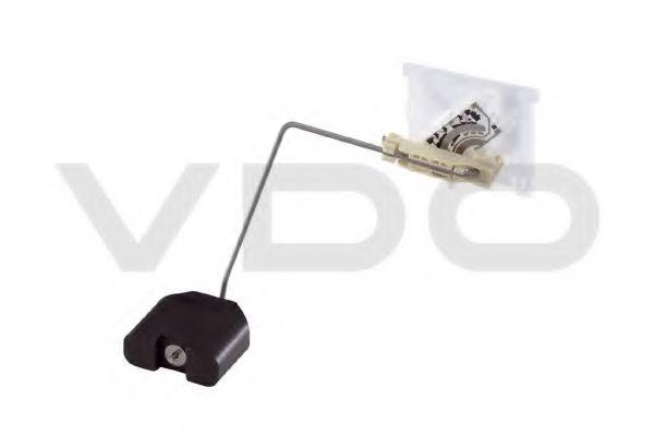 Датчик рівня палива VDO 221824092004Z