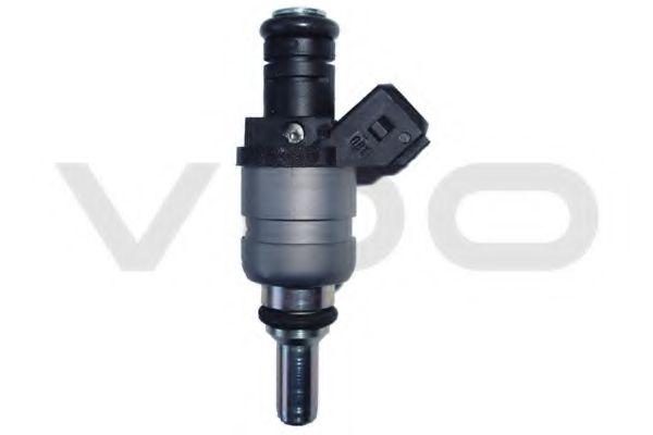 Клапан, система питания  арт. A2C59511971