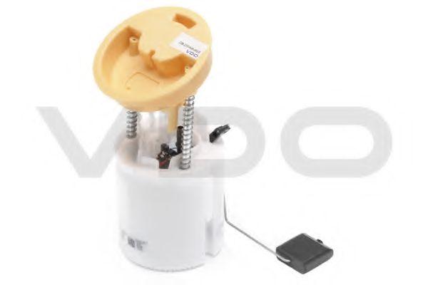 Електричний паливний насос VDO 228235045001Z