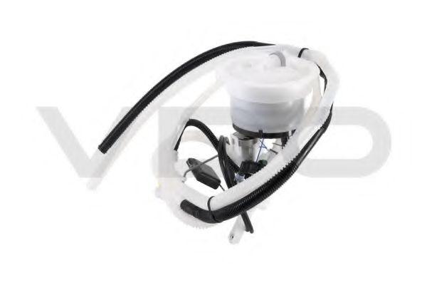 Фільтр паливний  арт. A2C53025285Z