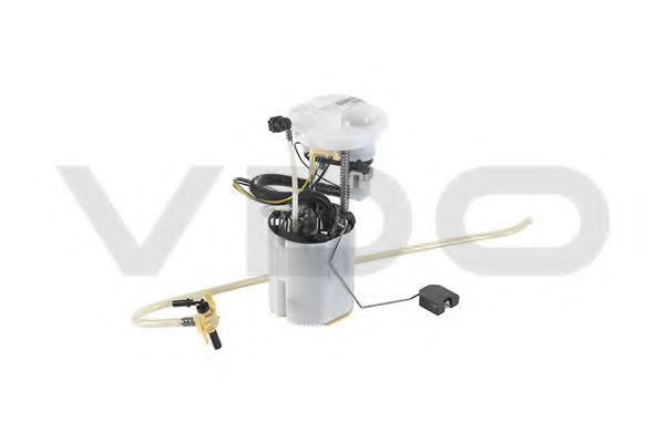 Електричний паливний насос VDO A2C32597600Z